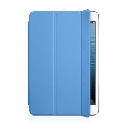 Apple Apple iPad mini Smart Cover - Blue