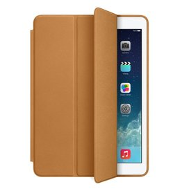 Apple Apple iPad Air Smart Case Leather - Brown