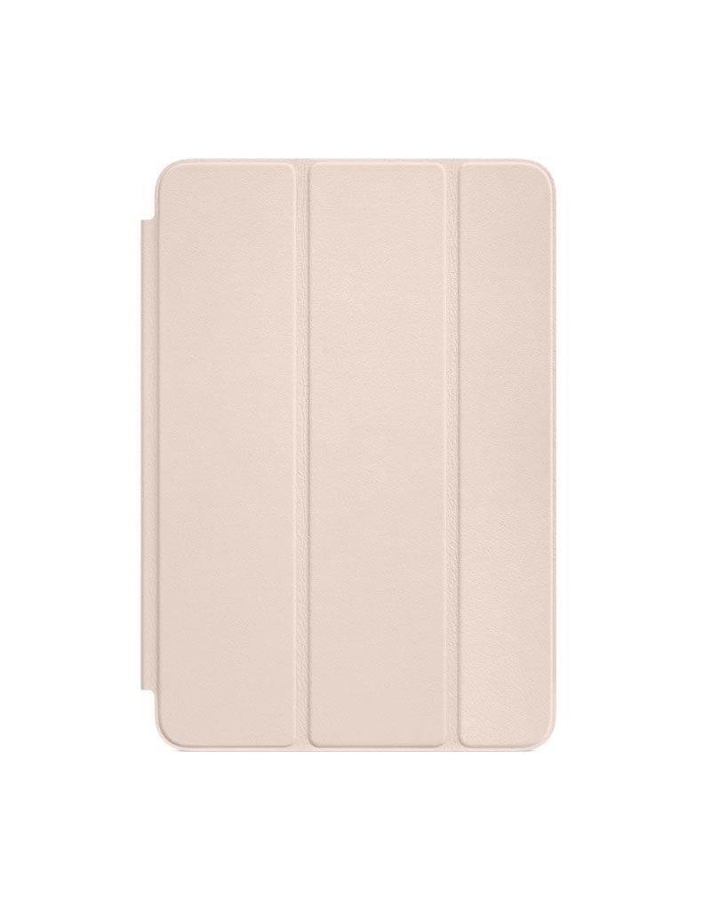 Apple Apple iPad mini Smart Case Leather - Soft Pink