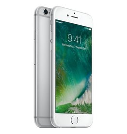 Apple Apple iPhone 6s Plus 128GB Silver