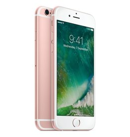 Apple Apple iPhone 6s Plus 128GB Rose Gold