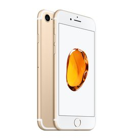 Apple Apple iPhone 7 128GB Gold