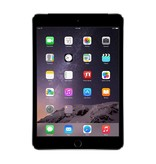 Apple Superseded - iPad mini 3 16GB Wi-Fi + Cellular Space Grey