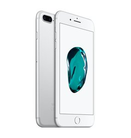 Apple Apple iPhone 7 plus 128GB Silver