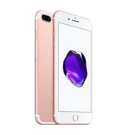 Apple Apple iPhone 7 plus 128GB Rose Gold