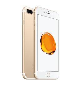 Apple Apple iPhone 7 plus 32GB Gold
