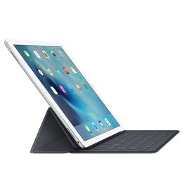 Apple Apple Smart Keyboard for 12.9-inch iPad Pro