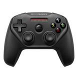 SteelSeries SteelSeries Nimbus Wireless Gaming Controller suits ATV4/iOS/OSX