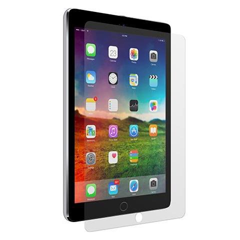 3SIXT 3SIXT Glass Screen Protector - iPad Mini/2/3