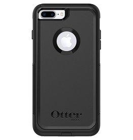 OtterBox Commuter Case suits iPhone 7 Plus - Black