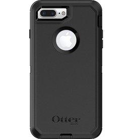 OtterBox Defender Case suits iPhone 7 Plus/8 plus - Black