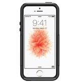 Otterbox OtterBox Commuter case - Black for iPhone 5/5s/SE