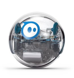 Sphero Orbotix Sphero 2.0 Robotic Ball SPRK Edition Gaming Device
