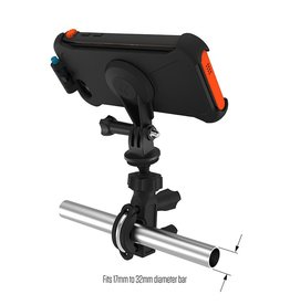 Catalyst Catalyst Multi-Sport Mount for iPhone 6/6s