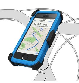 Catalyst Catalyst Bike Mount for iPhone 5/5S