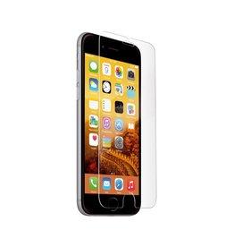 EFM EFM GT True Touch Glass Screenguard (SINGLE PACK) suits iPhone 6 Plus/6S Plus