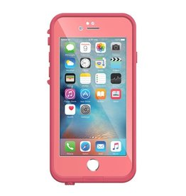 Lifeproof Lifeproof Fre Case suits iPhone 6 Plus/6S Plus - Sunset Pink