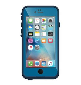 Lifeproof Lifeproof Fre Case suits iPhone 6 Plus/6S Plus - Banzai Blue