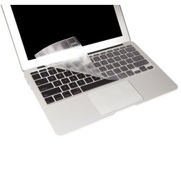 Moshi Moshi Clearguard for Macbook Air 11""