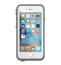 Lifeproof Lifeproof Fre Case suits iPhone 6 Plus/6S Plus - Avalanche