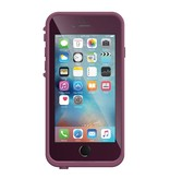 Lifeproof LifeProof Fre Case suits iPhone 6 Plus/6s Plus - Crushed Purple