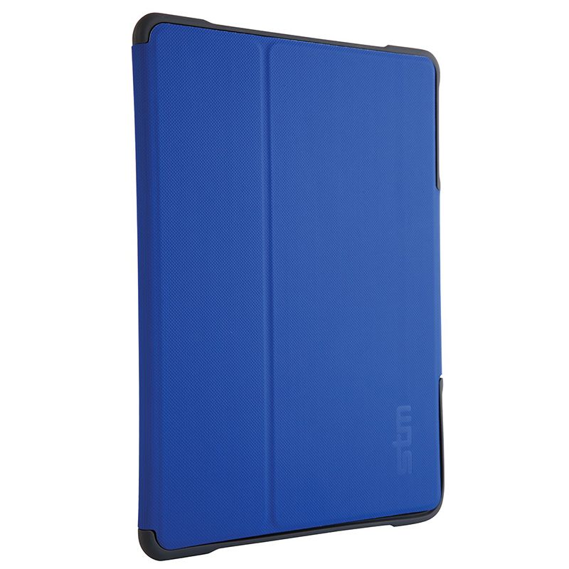 STM STM Dux for iPad mini1/2/3 - BLUE