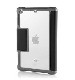STM STM Dux for iPad Air - BLACK