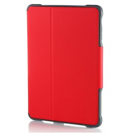STM STM Dux for iPad Air - RED