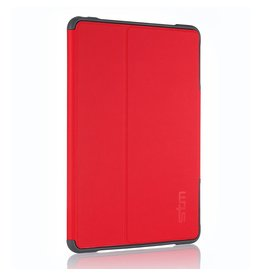 STM STM Dux for iPad Air 2 - Red