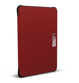 UAG UAG Military Standard Folio Case for iPad mini 4 Red/Black