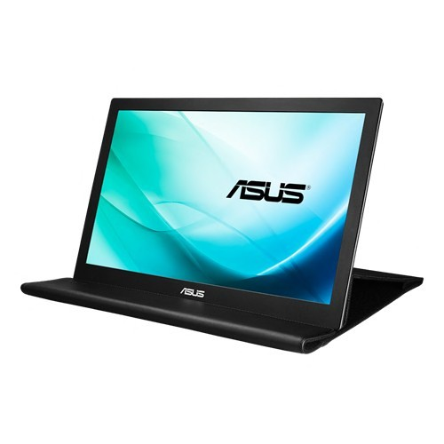 "Asus Asus 15"" Full HD portable USB-powered display monitor"