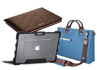 Laptop Bags/Cases