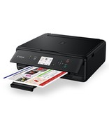 Canon Canon PIXMA TS5060 All-in-One Home Print/Copy/Scan - AIRPRINT