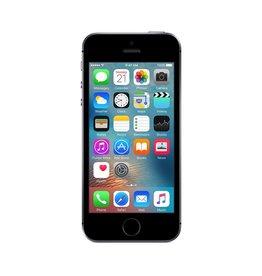 Apple Apple iPhone SE 128GB Space Grey