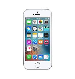 Apple Apple iPhone SE 128GB Silver