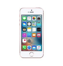 Apple Apple iPhone SE 128GB Rose Gold