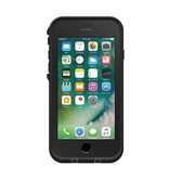 Lifeproof LifeProof Fre Case suits iPhone 7 - Black/Dark Grey
