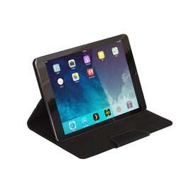 NVS NVS Folio Stand for iPad 9.7""