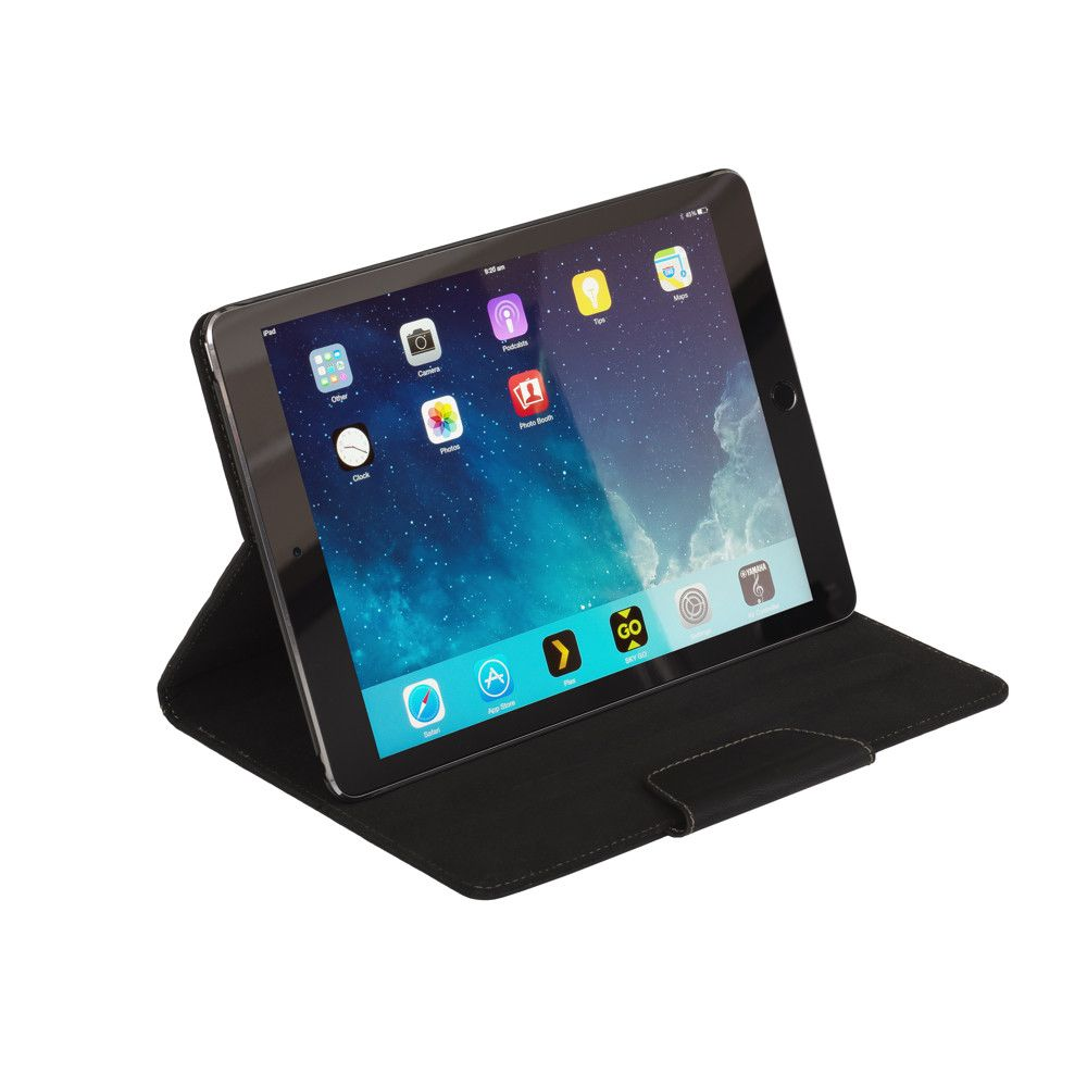 NVS NVS Folio Stand for iPad