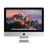 Apple 21.5in iMac with Retina 4K 3.4GHz i5/8GB/1TB Fusion/Radeon Pro 560 4GB