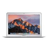Apple MacBook Air 13in 1.8GHz dual-core i5 / 8GB Ram / 256GB SSD Storage