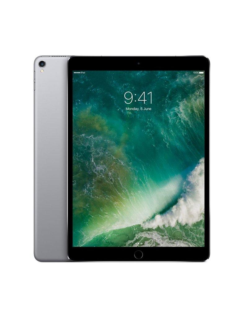 Apple iPad Pro 10.5in Wi-Fi + Cellular 64GB - Space Grey
