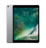 Apple iPad Pro 10.5in Wi-Fi 256GB - Space Grey