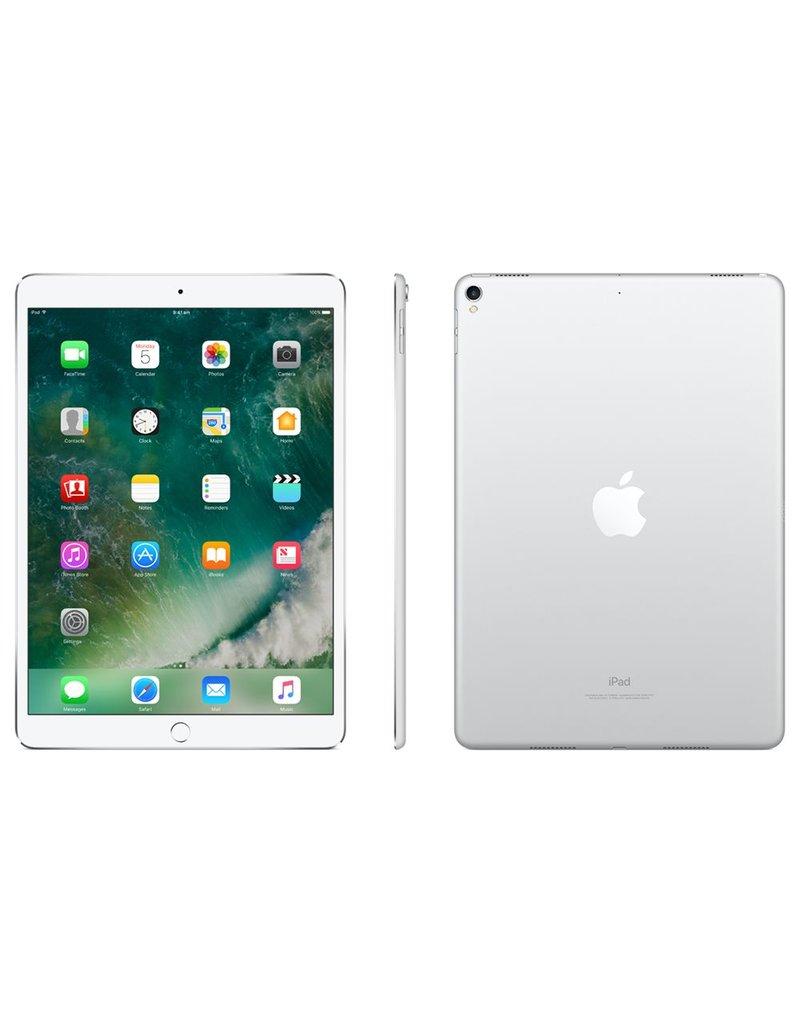 Apple iPad Pro 10.5in Wi-Fi 512GB - Silver