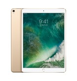 Apple iPad Pro 10.5in Wi-Fi + Cellular 64GB - Gold