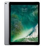Apple iPad Pro 12.9in Wi-Fi 64GB - Space Grey
