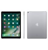 Apple iPad Pro 12.9in Wi-Fi + Cellular 256GB - Space Grey
