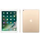 Apple iPad Pro 12.9in Wi-Fi + Cellular 512GB - Gold