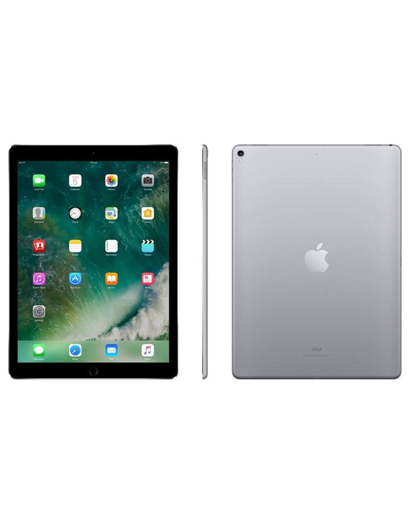 Apple iPad Pro 12.9in Wi-Fi 512GB - Space Grey