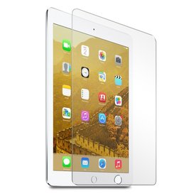 "EFM EFM GT True Touch Glass Screenguard (SINGLE PACK) suits iPad Pro 10.5"""